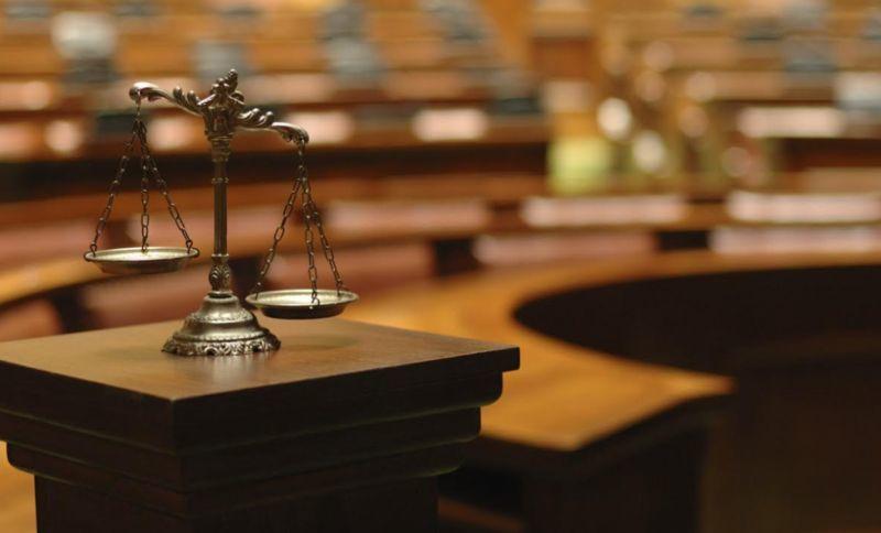 Η σχέση και η επιρροή της ποινικής δίκης στη διοικητική