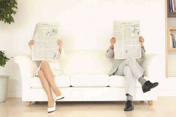 «Περιορισμένες» σε μη εκτελεστικές θέσεις οι γυναίκες στα ΔΣ εισηγμένων