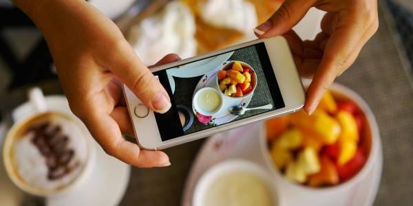 Πώς η κρίση άλλαξε τη διατροφή των Ελλήνων-Ο ρόλος των social media