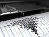 Ισχυρός σεισμός ταρακούνησε το Ελ Σαλβαδόρ