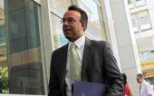 Σταϊκούρας: Οι εξελίξεις παραμένουν δυσάρεστες- Συμφωνία δεν υπήρξε!