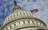 Η Ουάσινγκτον δεν αποσύρεται από την ειρηνευτική διαδικασία στο Ισραήλ