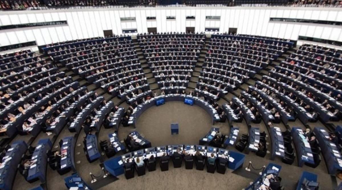 Ευρωκοινοβούλιο: Ασύμπτωτες οι προτεραιότητες των πολιτικών ομάδων!