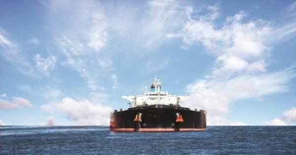 Ναυλαγορά ξηρού φορτίου: Ανοδικό momentum, παρά τη διόρθωση των capesizes