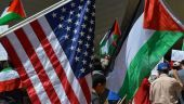Ανακαλείται ο Παλαιστίνιος εκπρόσωπος από την Ουάσινγκτον