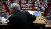 Υπερψηφίστηκε επί της αρχής το πολυνομοσχέδιο του ΥΠΟΙΚ