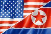 Η αμερικανική διπλωματία καταβάλλει προσπάθειες για διάλογο με τη Β.Κορέα