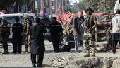 Δεκάδες νεκροί από επίθεση σε σιιτικό τέμενος στην Καμπούλ