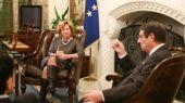 Παρέμβαση ΗΠΑ υπέρ της Κύπρου για την ΑΟΖ