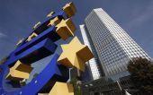 ΕΚΤ: Επιβραδύνθηκε ο τραπεζικός δανεισμός στην ευρωζώνη