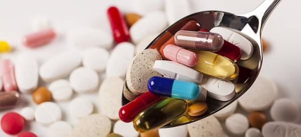 ΕΣΔΥ: Ένας στους τέσσερις παίρνει αντιβιοτικά χωρίς συνταγή γιατρού