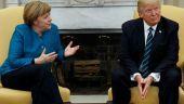 Έκκληση Γερμανίας σε ΗΠΑ για διάλογο στο εμπόριο
