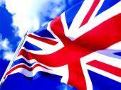 Reuters: Γιατί οι ξένοι ξεφορτώνονται τα ομόλογα της Βρετανίας