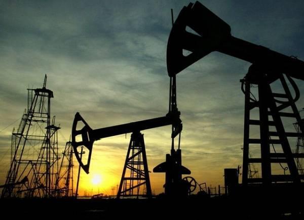 Σε ανοδική τροχιά το πετρέλαιο υπό την σκιά του ΟΠΕΚ