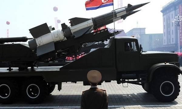 Ιαπωνία: Θα χρειαστεί δεκαετία για την αποπυρηνικοποίηση της Βόρειας Κορέας