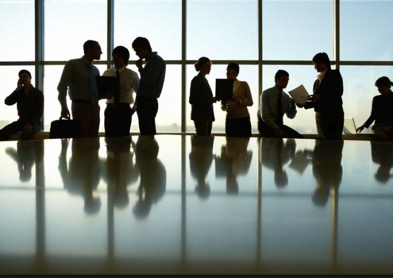 EY:Οι επιχειρηματίες θα αυξήσουν το εργατικό τους δυναμικό το 2015