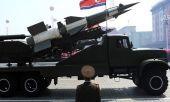 Μεγαλύτερη πίεση στη Βόρεια Κορέα θέλουν Ιαπωνία-Ν.Κορέα