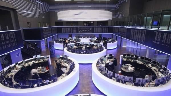 Σε μικτό έδαφος έκλεισαν οι ευρωαγορές