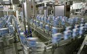 Σε υψηλά έξι ετών παραμένει ο PMI της ευρωζώνης