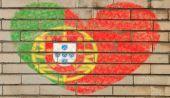 Ανάπτυξη σε επίπεδα 2000 για την Πορτογαλία