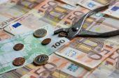 Αυγουστιάτικος «πονοκέφαλος» ο προϋπολογισμός- Εκτός στόχου τα καθαρά έσοδα