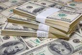ΗΠΑ: Στο 2,7% ο ετήσιος πληθωρισμός το Φεβρουάριο