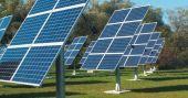 SoftBank: Χτίζει το μεγαλύτερο πάρκο ηλιακής ενέργειας παγκοσμίως