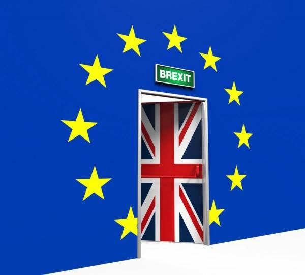 Brexit: Αυτό είναι το σχέδιο συμφωνίας ανάμεσα σε Βρετανία και ΕΕ