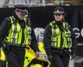 Λονδίνο: Νέος συναγερμός από ύποπτο δέμα