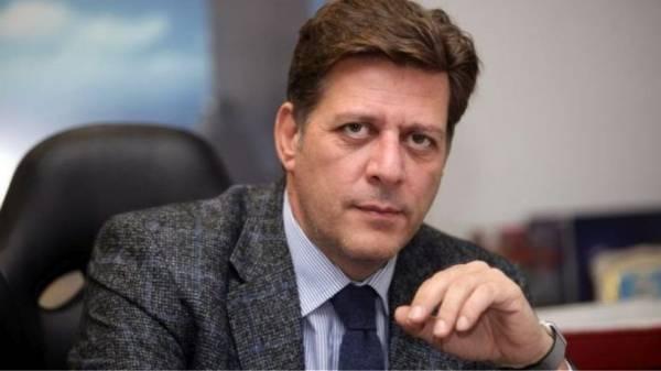 Βαρβιτσιώτης: Υπέρ της ίδρυσης Παρατηρητηρίου διδασκαλίας της Ιστορίας στην Ευρώπη
