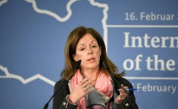 ΟΗΕ για Λιβύη: Το εμπάργκο όπλων έχει καταντήσει ένα αστείο