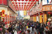 Κίνα: Εκτοξεύθηκαν τα κέρδη των κρατικών επιχειρήσεων