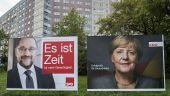 Γερμανία: Τα σενάρια για την επόμενη ημέρα