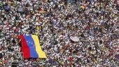 O ΟΗΕ προειδοποιεί τη Βενεζουέλα για το άτυπο δημοψήφισμα