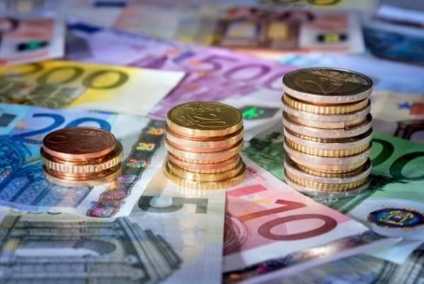 ΑΑΔΕ: Ακατάσχετο έως €4.000 για τους συνεπείς οφειλέτες