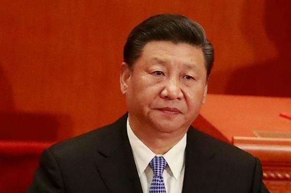 Σι Τζινπίνγκ για κοροναϊό: Αντιμετωπίζουμε μία σοβαρή κατάσταση