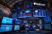 Το σκιώδες τραπεζικό σύστημα πίσω από το sell off ΧΑ