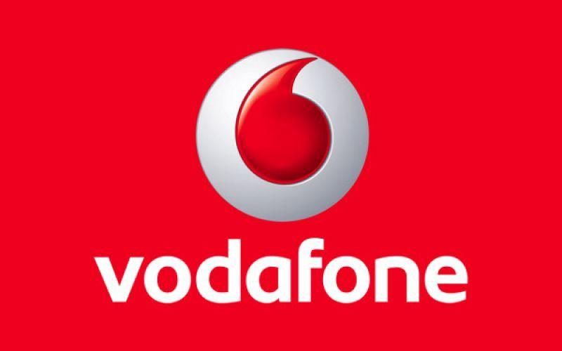 Vodafone: Καταργεί τα έξοδα περιαγωγής