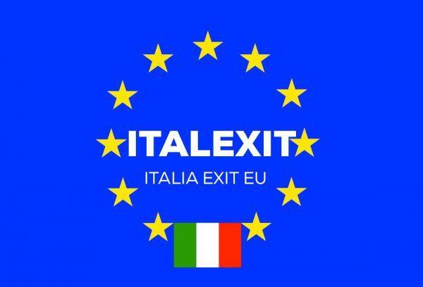 Ιταλία: Μαζική φυγή καταθέσεων και επένδυση σε χρυσό λόγω Italexit