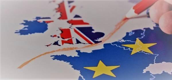 Brexit: Το Παρίσι προειδοποιεί το Λονδίνο για τις διαπραγματεύσεις