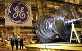 General Electric:Ο μεγαλύτερος χαμένος των μετοχών του Dow για φέτος