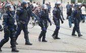 Συναγερμός στο Παρίσι: Εκκενώθηκε η Place de la République