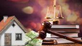 Εξαιρούνται από το νόμο Κατσέλη τα χρέη προς τα ταμεία