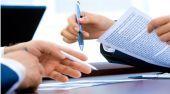 ΕΤΕΑΝ: Μειώνει γραφειοκρατία και κόστος προγραμμάτων προς τις επιχειρήσεις