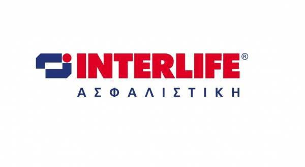 Interlife: Διεύρυνση μεριδίων αγοράς το πρώτο εξάμηνο 2020