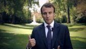 Γαλλία: Τα τελικά αποτελέσματα των βουλευτικών εκλογών