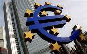 Ενδυναμώνεται το οικονομικό κλίμα στην Ευρωζώνη