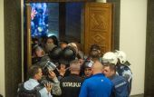 Βαλκάνια «στα κόκκινα»: Έπεσε η κυβέρνηση στην Κροατία-Εκτός ελέγχου η κατάσταση στα Σκόπια