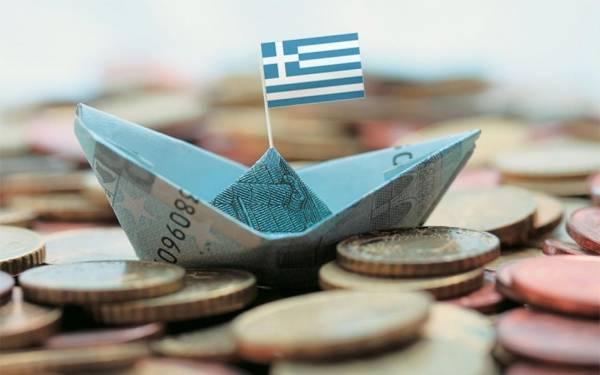 Το… σισύφειο δημόσιο χρέος και οι εταιρικές ομολογιακές εκδόσεις