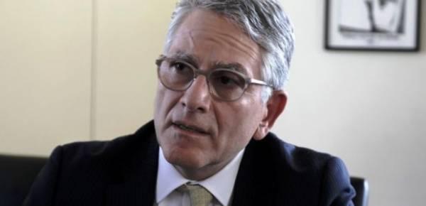 Θωμάς: Μέριμνα για τη διασφάλιση των θέσεων εργασίας στη Μεγαλόπολη